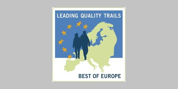 Leading Quality Trail