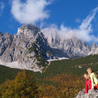 Am Steinkreis 1152 m