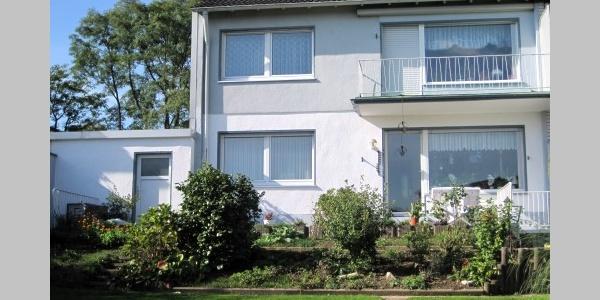 Privatunterkunft Husen Wülfrath