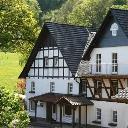 Profilbild von Haus Berghoff