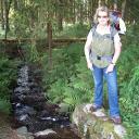 Profilbild von Monica Homeier