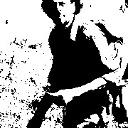 Profilbild von Oliver Haury