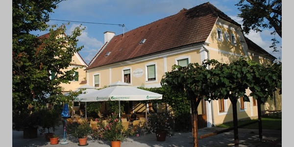 Gasthaus Stixpeter
