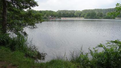 Alberssee