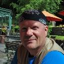 Profilbild von Karl Clemens