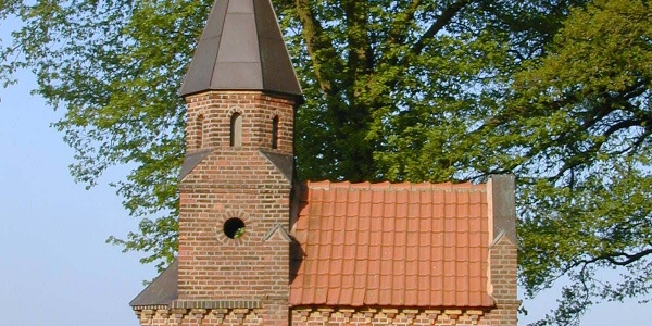 Schweihoffs Kapelle