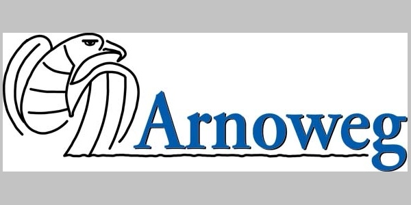 Arnoweg-Logo