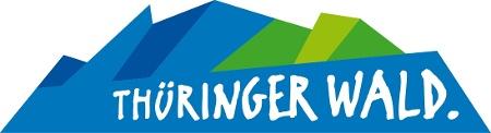 LogoRegionalverbund Thüringer Wald e. V.