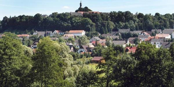 Bad Wünnenberg Touristik GmbH