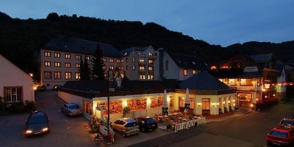 Schloßhotel