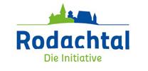 Logo Rodachtal – Die Initiative