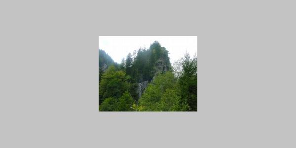 Ruine Valkastiel