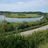 Iller-Radweg
