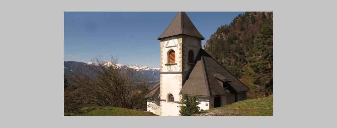 St. Steben
