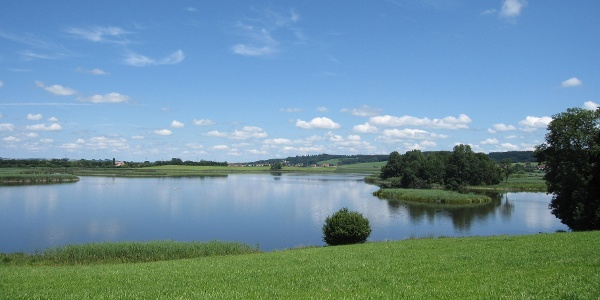 Rohrsee