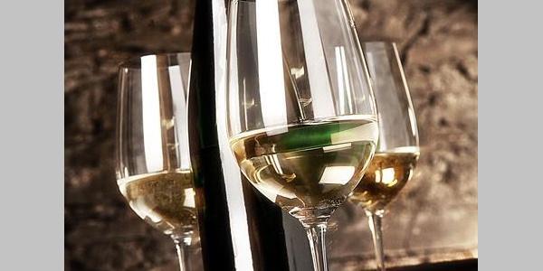 Weinstuben