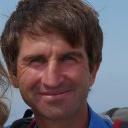 Profilbild von Josef Essl