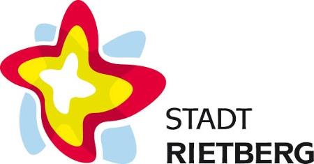 Logo Stadt Rietberg