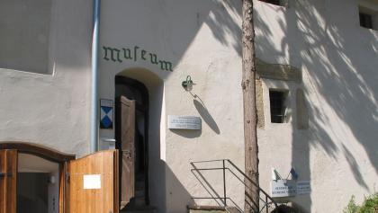 Museum im Tabor_1000_1000