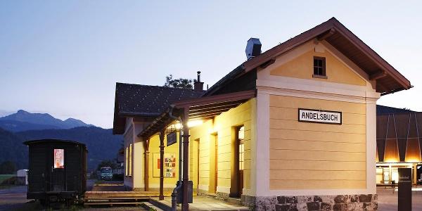kulturvereinbahnhof_2