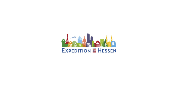 Expedition Hessen