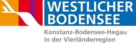 Logo REGIO Konstanz-Bodensee-Hegau e.V.