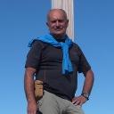 Profilbild von Reinhart Heidenreich