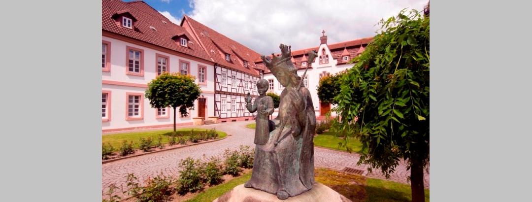 Kloster auf der Brede, Brakel