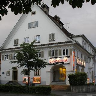 FKC Dornbirn