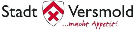 Logo Stadt Versmold