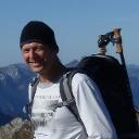 Profilbild von Andreas Hoffmann