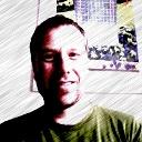 Profilbild von Michael Mehlig