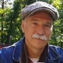 Profilbild von Wolfgang Brendel