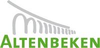 Logo Gemeinde Altenbeken