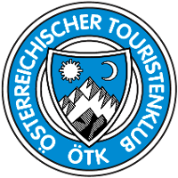 Logo ÖTK Baden
