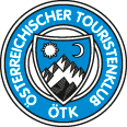 标志 ÖTK Strudengau