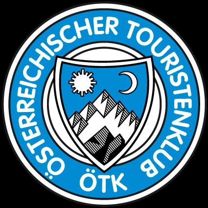 Logo ÖTK Klosterneuburg