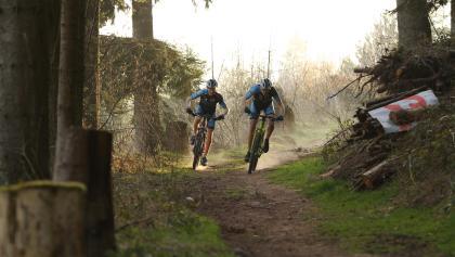 Pfalzgrafenweiler MTB Trails