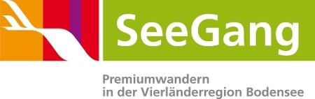 Logo AG SeeGang