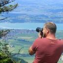 Profilbild von Hannes Bruckdorfer