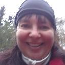 Profilbild von Felicitas Schulze-Reetz