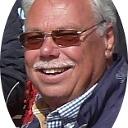 Profilbild von Hans-Joachim Hesse