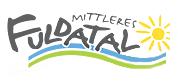 Logo Mittleres Fuldatal, Verkehrs- und Kulturamt
