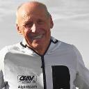 Profilbild von Adi Sifkovits