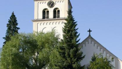 St. Zeno
