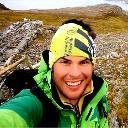 Profilbild von Tobias Klöck
