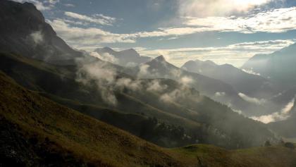 Blick ins Val Duron