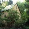 Willigiskapelle