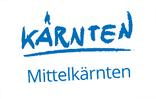 Logo Tourismusregion Mittelkärnten GmbH