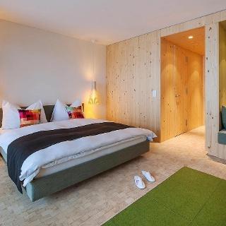 Bestzeit Hotel